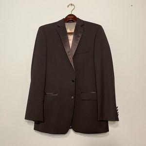Calvin Klein Suits & Blazers - Calvin Klein tux set
